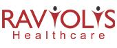 raviolis-healthcare