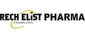 rechelist-pharma