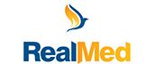 realmed-pharma-pvt-ltd