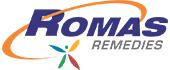 romas-remedies