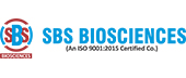 sbs-biosciences