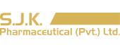 sjk-pharmaceuticals-pvt-ltd