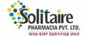 SOLITAIRE_PHARMACIA_PVT_LTD.png