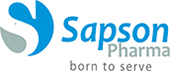 sapson-pharma