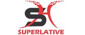superlative-healthcare