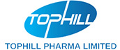 tophill-pharma-limited