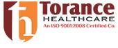 torance-healthcare-pvt-ltd