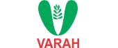 varah-healthcare