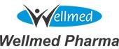 wellmed-pharma