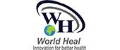 world-heal-pharmaceuticals-pvt-ltd