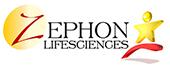 zephon-lifesciences
