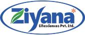 ziyana-lifesciences-pvt-ltd