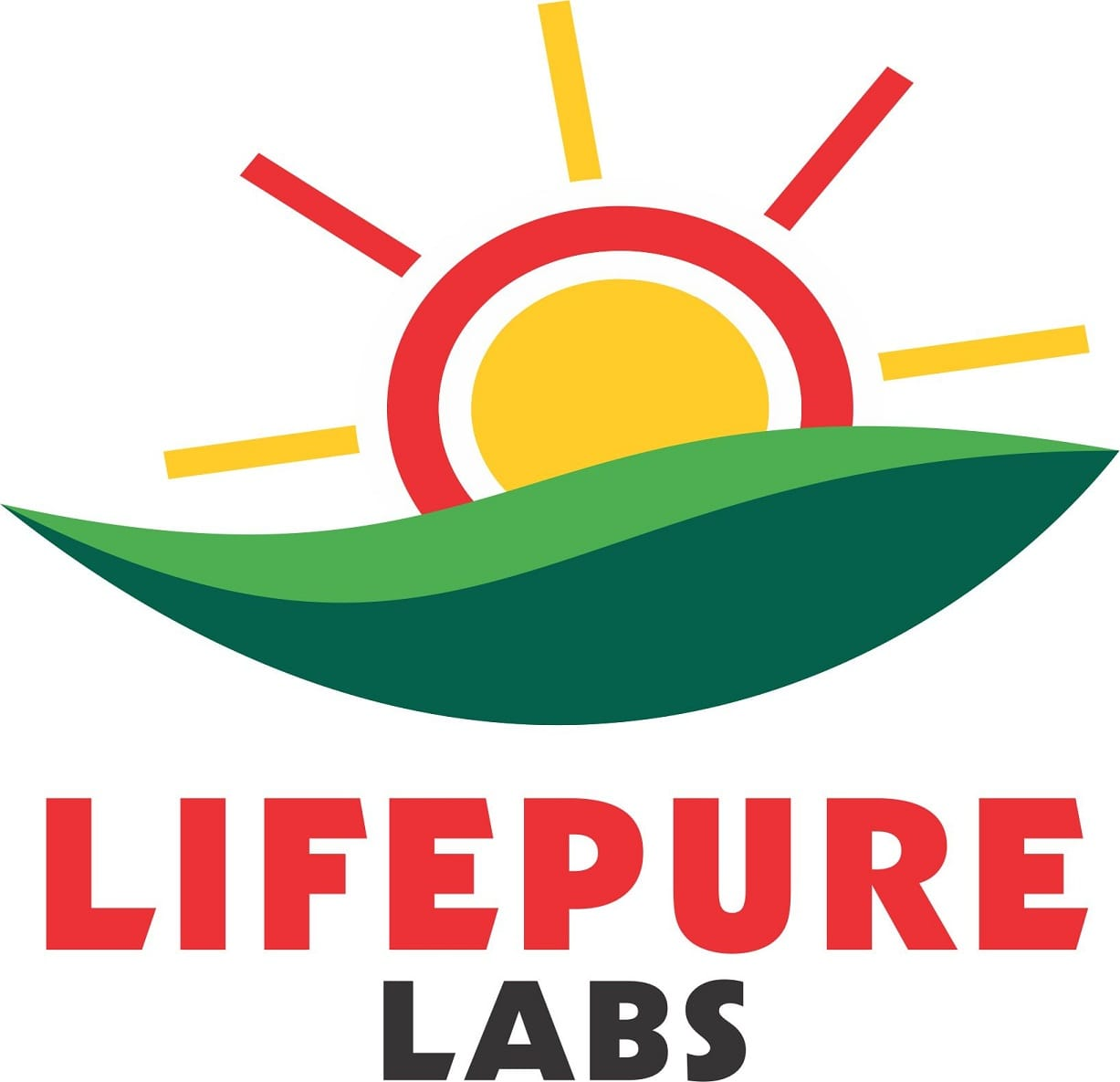 lifepure-labs-pvt-ltd