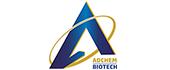 adchem-biotech