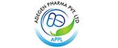 adegen-pharma-private-limited