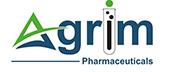 agrim-pharmaceuticals