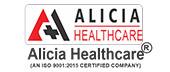 alicia-healthcare