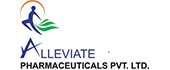 alleviate-pharmaceutical-pvt-ltd