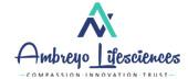 ambreyo-lifesciences