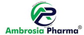 ambrosia-pharma