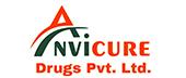anvicure-drugs-pvt-ltd