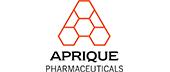 aprique-pharmaceuticals