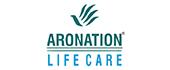 aronation-lifecare