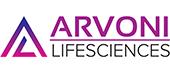 arvoni-lifesciences