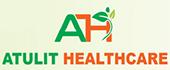 atulit-healthcare
