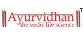 ayurvidhan-research-development