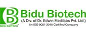 bidu-biotech