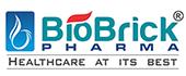 biobrick-pharma