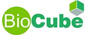 biocube-pharma