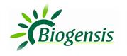 biogensis-biotech