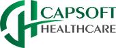 capsoft-healthcare