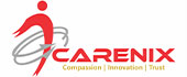 carenix-bio-pharma-pvt-ltd