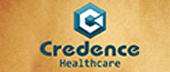 credence-healthcare