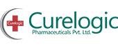 curelogic-pharma