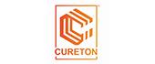 cureton-biotech-pvt-ltd