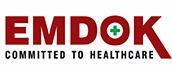 emdok-pharmaceuticals-pvt-ltd