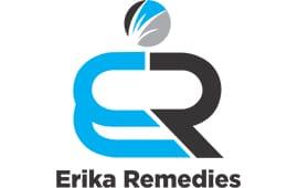 erika_logo.jpg