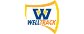 welltrack-pharmaceutical
