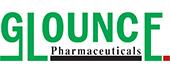 glounce-pharmaceuticals