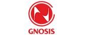 gnosis-pharmaceuticals-pvt-ltd