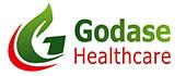 godase-healthcare