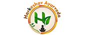 harkeshav-ayurveda
