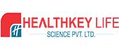 healthkey-life-science-pvt-ltd