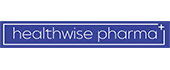 healthwise-pharma