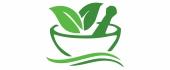 herbal_logo.jpg