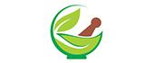 herbal_logo2.jpg